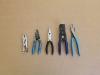 01-various-tools